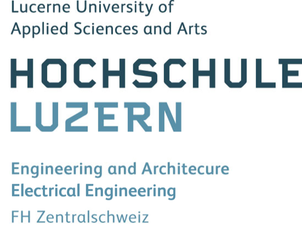 Lucerne University Of Applied Sciences And Arts Joins Lf Energy Lf Energy